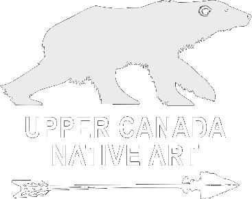 Upper Canada Native Art