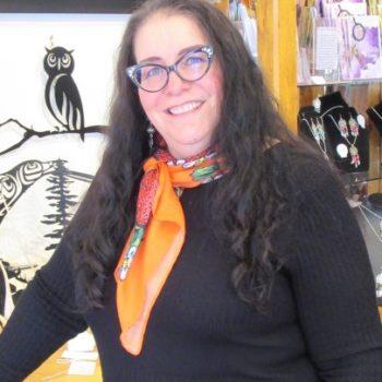 Rhonda Mertens